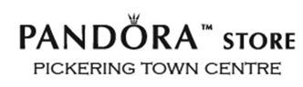 PANDORA STORE – Pickering Town Centre