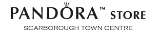 PANDORA STORE – Scarborough Town Centre